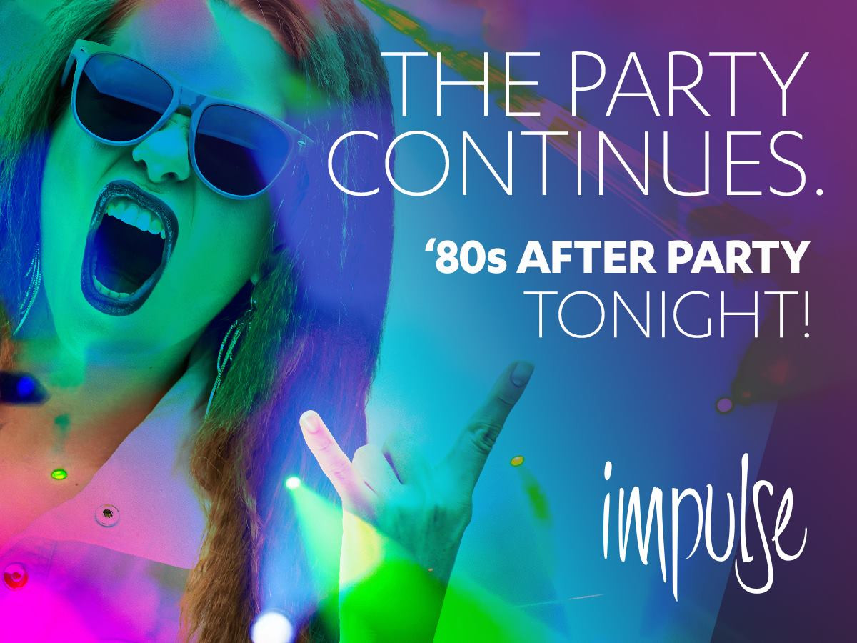Impulse 80's Party.jpg