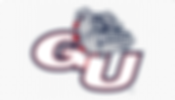 Gonzaga-university-gonzaga-bulldogs-logo