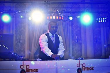 DJ-P.jpg