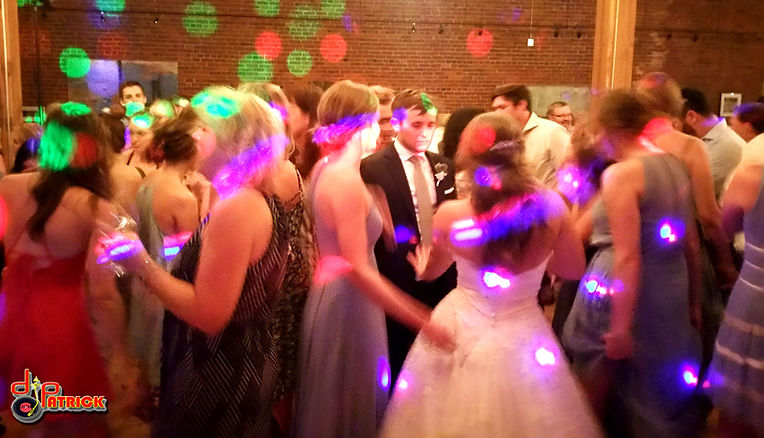 Lauren & Cooper Dancing J.jpg