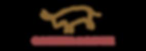 GR_Header-Main-Logo-2X_570x200.png