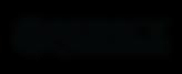 Reznick Event Carpets logo 2017-01.png
