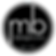 MB logo-Black-01.png