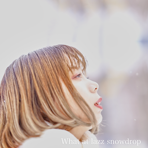 snowジャケ写 IQ+.png