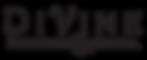 Divine-Vector Logo-01.png