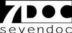 Logo SEVENDOCnoir-2.jpg