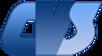 cvs_logo.png