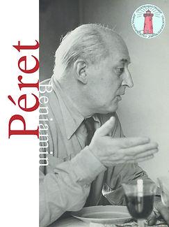 visuel coffret PERET-3.jpg