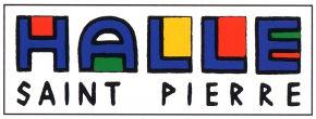 logo-st-pierre.jpg