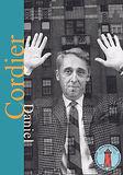 Coffret DVD+Livret Daniel Cordier