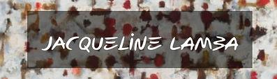 site jacqueline lamba.jpg