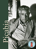 visuel-Picabia sans logo seven doc.jpg