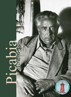 Picabia collection Phares.jpg