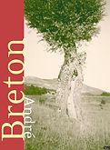 Breton.jpg