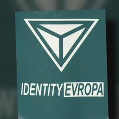 Identity Evropa