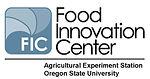 Food Innovation Center