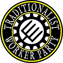 Traditionalist Worker Party.jpeg