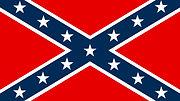 808223_062615-cc-confederate-flag-thumb.