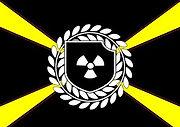 atomaffen