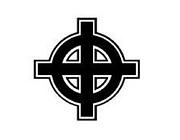 Celtic Cross.png