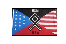 National Socialist Movement.png