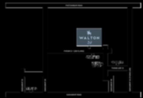 Map Walton 39.png