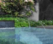 Swimming Pool 2 copy (1).png