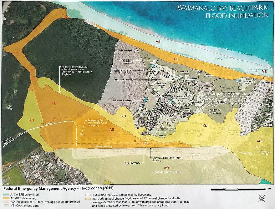 Flood map - Copy.jpg