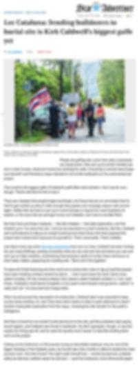 Lee Cataluna article 4-10-20 - Copy.jpg