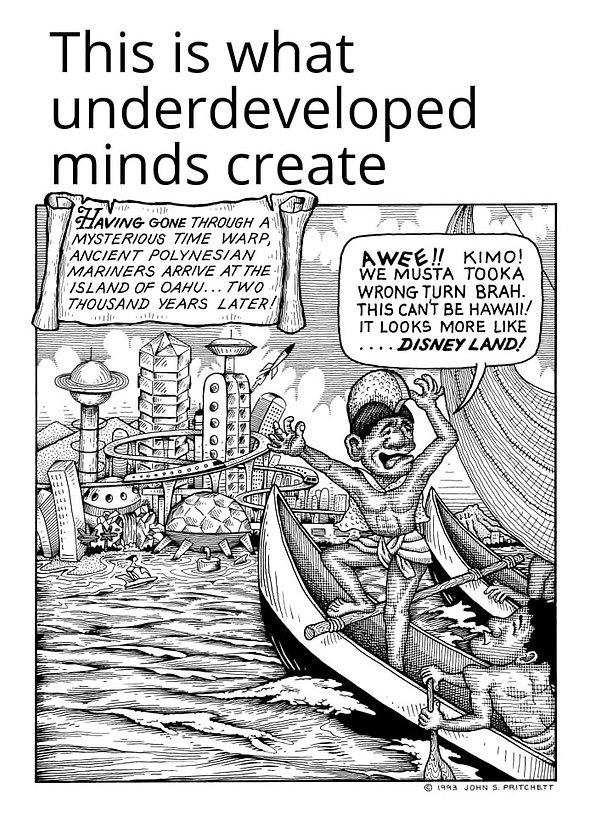 cartoon 4 - Copy.jpg