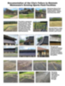Documentation of disrepair - Copy.jpg