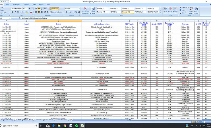 Historic register - Copy.jpg