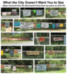 Signs removed - Copy2 - Copy.jpg