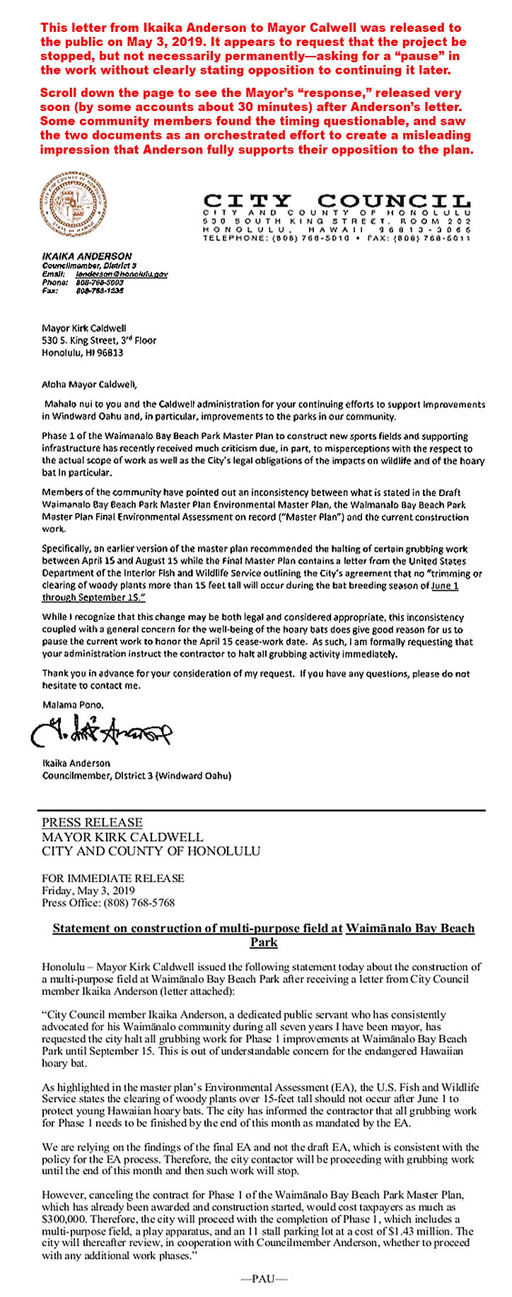 letter and press release - Copy.jpg