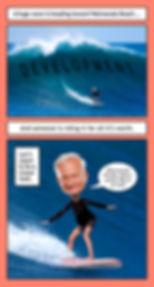 Surfer  - Copy.jpg