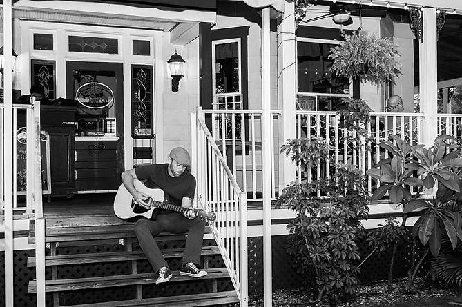 Porch Steps Photo.jpg