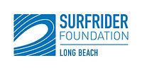 Long-Beach-Chapter_Logo-Blue.jpeg