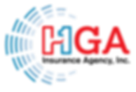 H1GA_Logo_CMYK-01.png