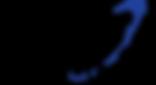 skylar labs logo blue.png