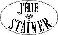 JES_logo 01E.jpg