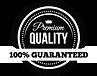 מוצרי זכוכית מקלחונים ומדפים באיכות מובטחת
