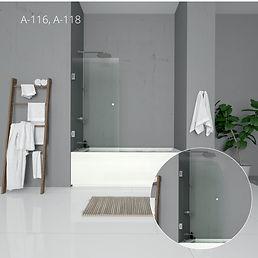 A116-A118.jpg
