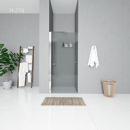 H216.jpg