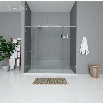 ZH4-ZH2.jpg