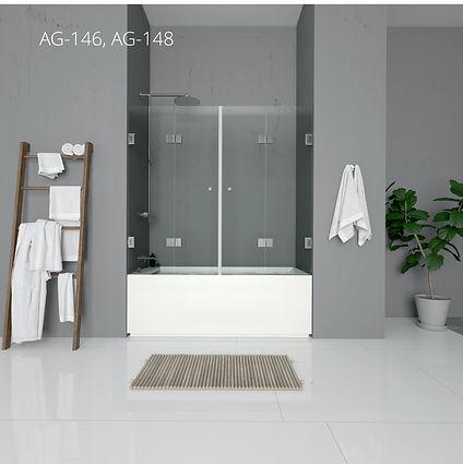 AG146-AG128.jpg
