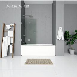 AG126-AG128.jpg