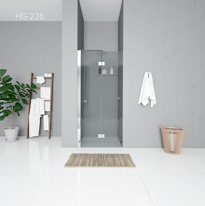 HG226.jpg