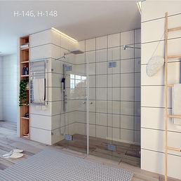 H146-H148.jpg