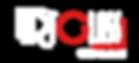 לוגו חברת ארטגלאס עיצוב בזכוכית ומקלחונים