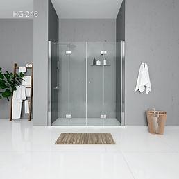 HG246.jpg